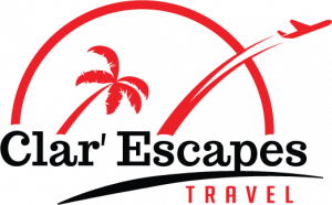 Clar' Escapes Travel, LLC